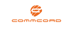 Commcord